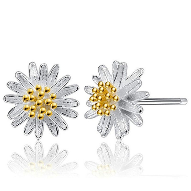Flower-Stud-Earrings-for-Women-Simple-Style-Gold-Color-Bud-Silver-Color-Bud-for-Choose-Women.jpg_640x640