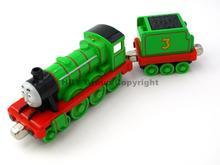 Kereta Dua Kereta T068D