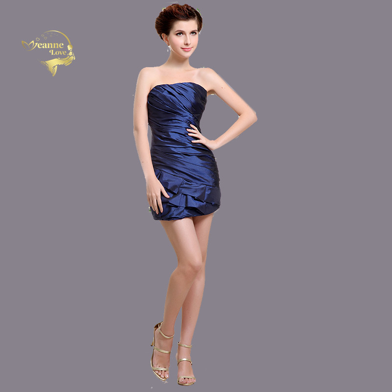 Royal Blue   Cocktail     Dresses   Women Short Prom Gown Celebrity Special Occasion   Dress   robe de   cocktail   pour mariage vestidos coctel