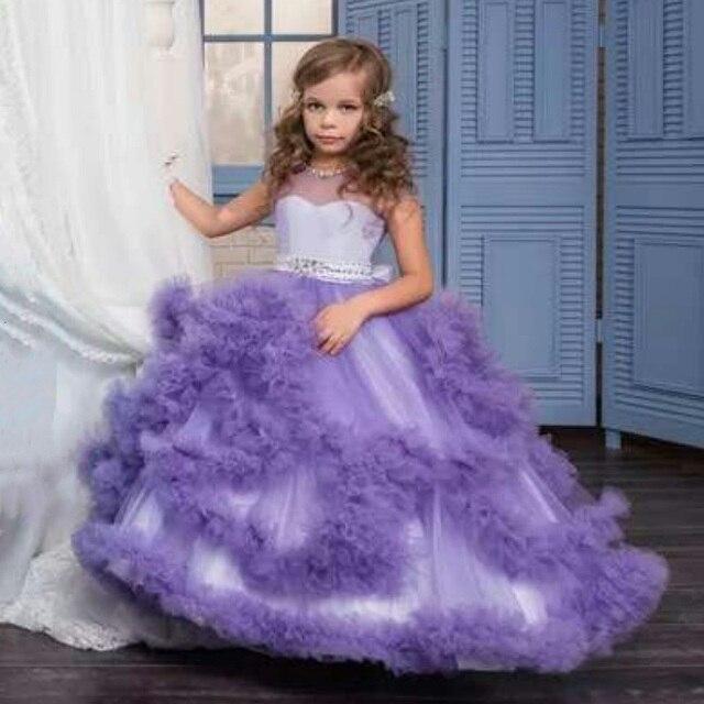 https://ae01.alicdn.com/kf/HTB1MCr.eROD3KVjSZFFq6An9pXa0/Summer-Girl-Lace-Dress-Long-Tulle-Teen-Girl-Party-Dress-Elegant-Children-Clothing-Kids-Dresses-For.jpg_640x640.jpg