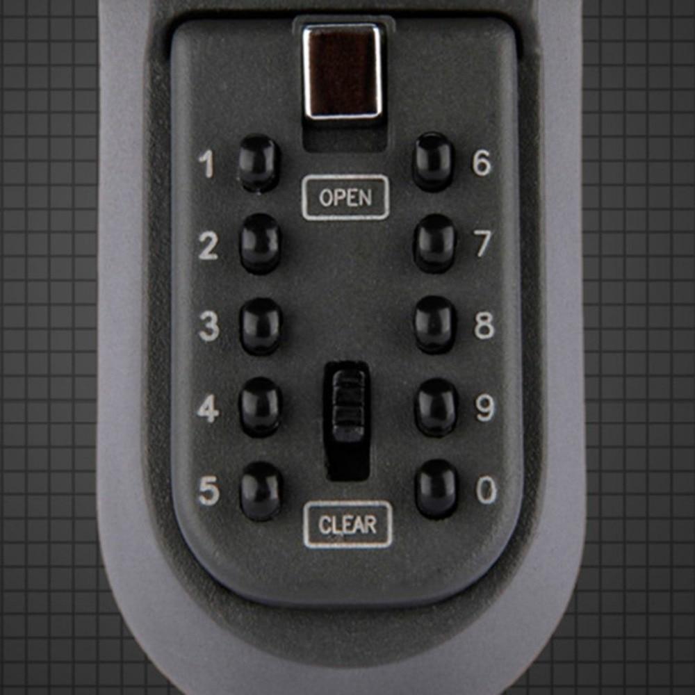 AF65800-C-4-1