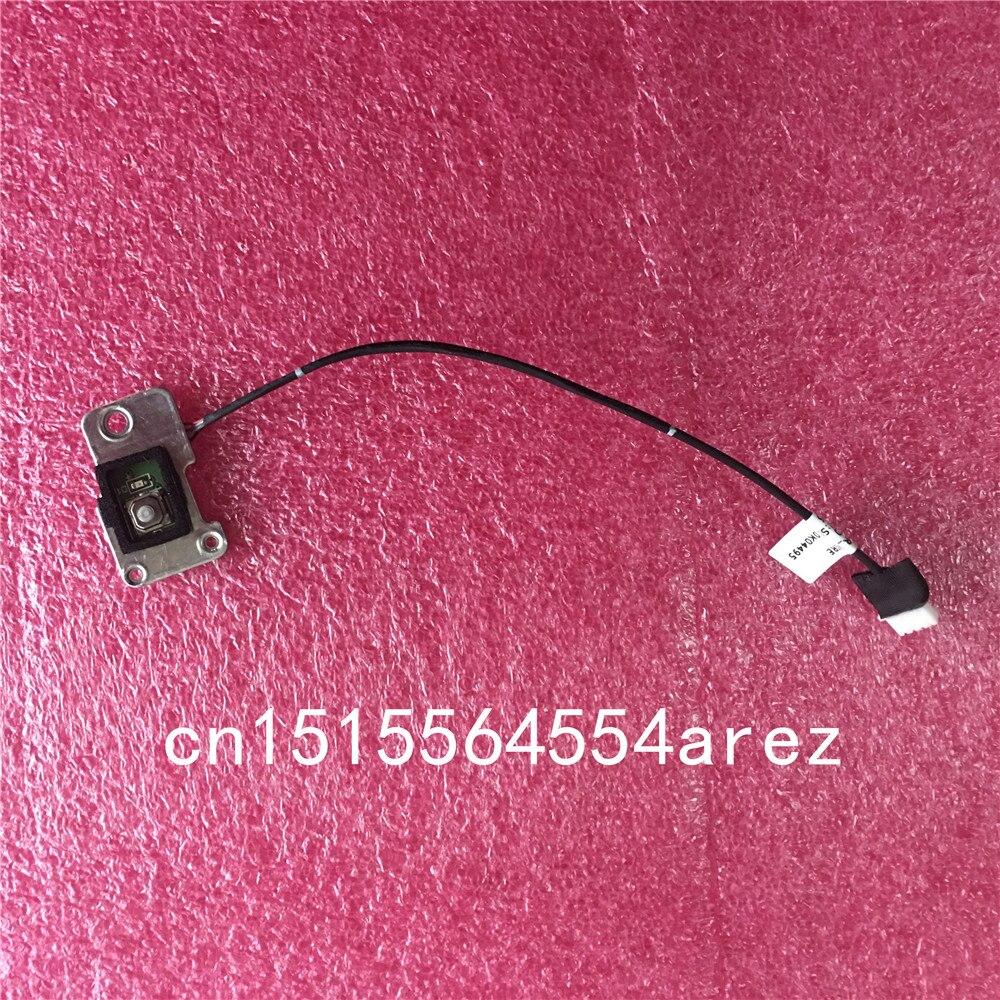 SANYO Denki 9LG0812P4J001 DC Fan Sq80x25mm 12VDC 7.2W 4 Wire Tach PWM Duty 0/% Stop 7400rpm 73CFM 49dB Al F Plastic B