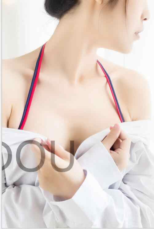 Two-tone oil core belt underwear shoulder strap sexy hanging neck thin belt adjustable backless bra strap