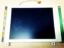 5. 7 320x240 display LCD for 00.782.0184 00.782.0695 for PM74 PM52 SM52 g057qn01 v 1 v1 5 7 320 240 100