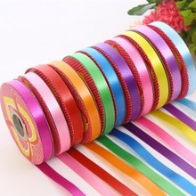 4pcs/lot 1.2cm about 25 meters plastic ribbon balloon accessories sealing decor birthday wedding party supplies