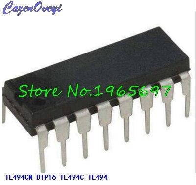 5pcs AZ494AP-E1 AZ494AP DIP-16