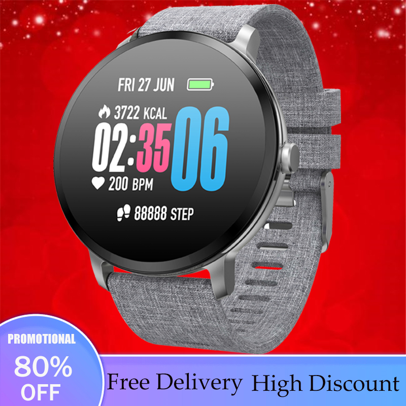 NEW Smart Watch bracelet V11 Waterproof Sport Prdometer Fitness Tracker Heart Rate Monitor Alarm Clock Smartwatch PK MI3 BandNEW Smart Watch bracelet V11 Waterproof Sport Prdometer Fitness Tracker Heart Rate Monitor Alarm Clock Smartwatch PK MI3 Band