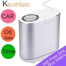 цены на 2019 Scent Air Aroma Nebulizing Machine 100% Pure Essential Oil,6V USB,Long-lasting Air Freshener,Nebulizing Diffuser Scent  в интернет-магазинах