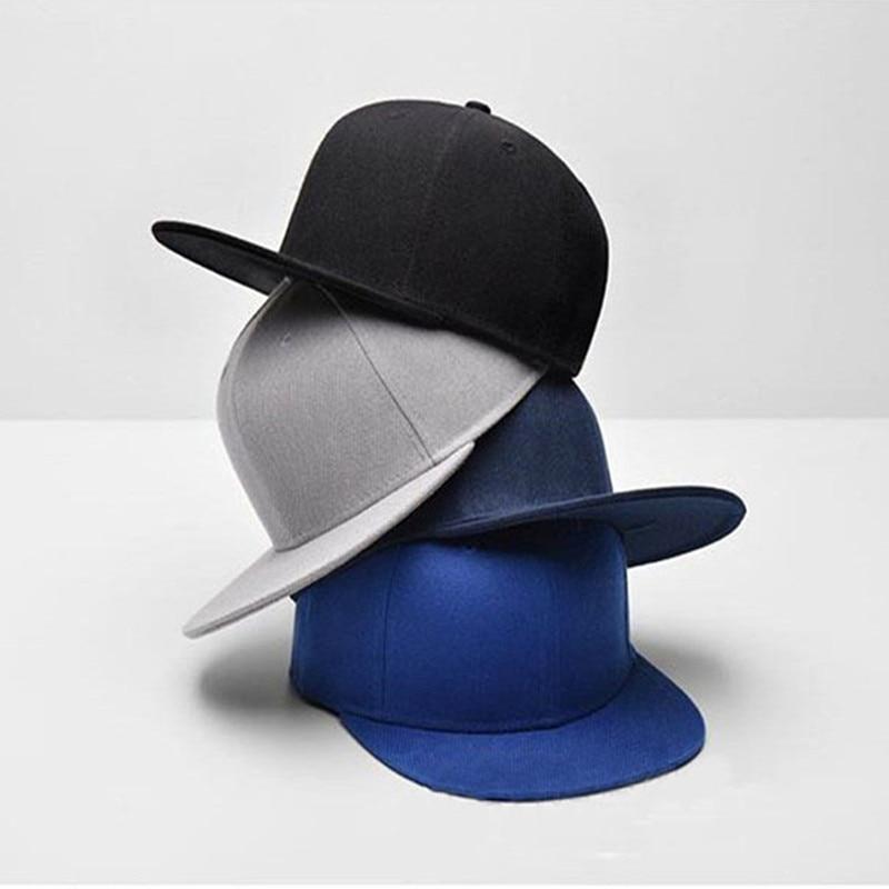 спорт шляпасы бейсбол қалпақшалары - Киімге арналған аксессуарлар - фото 2