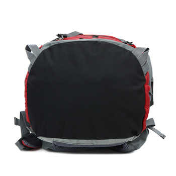 Free Knight 65L+5L Outdoors Sport Camping Climbing Backpacks Knapsack Waterproof Nylon Sport Bags Tourist Hiking Backpacks