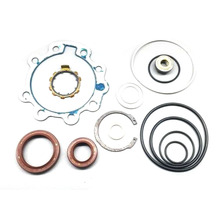 Car Power Steering Repair Kits Gasket For Benz w140,Oe a140 460 29 01/a1404602901