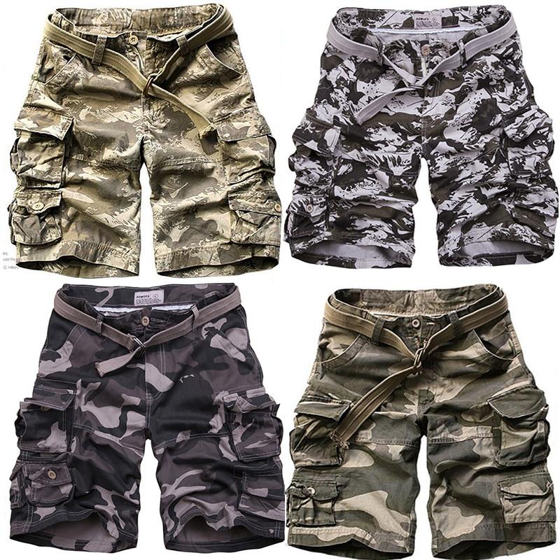 Popular Cargo Shorts Cheap-Buy Cheap Cargo Shorts Cheap lots from ...