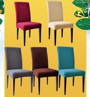 esszimmer sitz-kaufen billigesszimmer sitz partien aus china, Esszimmer dekoo