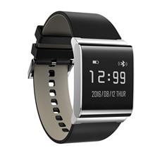 Smartelife хит Bluetooth Смарт часы с сердечного ритма Мониторы Приборы для измерения артериального давления крови кислородом Шагомер smartwatch для iOS и Android