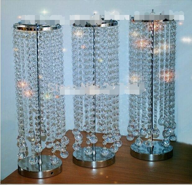 Popular Acrylic Flower Vase Buy Cheap Acrylic Flower Vase Lots From China Acrylic Flower Vase