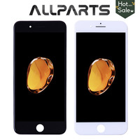 AAA OEM No Dead Pixels 5 5 Display For IPhone 7 Plus LCD Touch Screen For