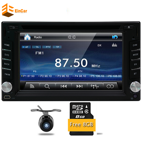 2 din radio car dvd player gps navigation tape recorder autoradio cassette player for car radio steering-wheel car multimedia car dvd player system for mitsubishi pajero 2010 2015 autoradio car radio stereo gps navigation multimedia audio video