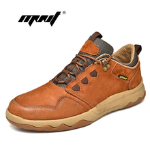 Vintage Style Genuine Leather Men Shoes Fashion Flats Shoes Lace Up Male Non-Slip Casual Shoes High Quality Sneakers For Men high quality 2017 top fashion genuine leather shoes men oxford style lace up shoes for men brand casual shoes men xf009 39 44