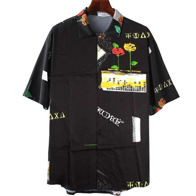 Free Shipping Plus Size XXXL 4xl 6xl 8xl 9xl 10xl Casual Big Men Shirt Summer Style Military Shirt Slim Fit Short-sleeve Shirts