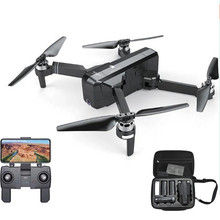 SJRC F11 GPS 5G Wifi FPV With 1080P Camera 25mins Flight Time Brushless Selfie RC Drone Quadcopter Remove Control Toys for Kids sjrc f11 gps drone with wifi fpv 1080p camera 25mins flight time brushless selfie foldable arm rc drone quadcopter follow me
