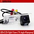 eeMrke Car Rear View Camera For Renault Symbol (2012) Sedan CCD HD Night Vision Waterproof 520 TV-Line Reverse Camera