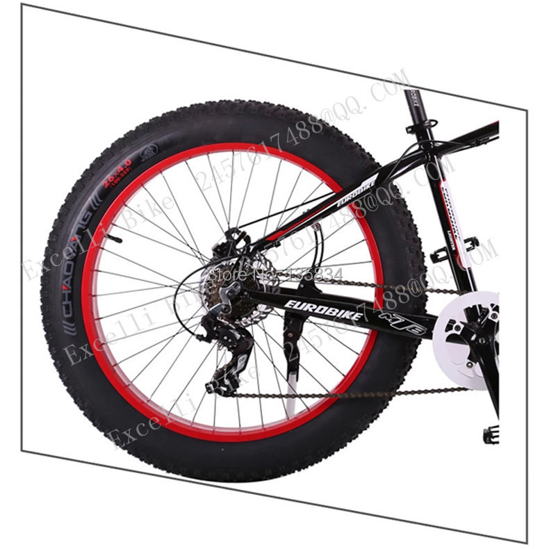 b17- 7 Speed Bicicleta Montanha 26 4 Inch Widen Tire Mountain Bicicletas Terrain Bicicleta Snow Bicycle Fat Bike.jpg