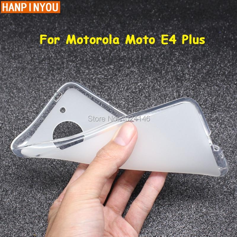 For Motorola Moto E4 Plus E4plus USA Version 5.5\