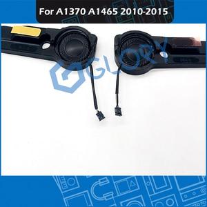 """Image 5 - Ensemble de haut parleur dorigine A1465 pour Macbook Air 11 """"2010 2015 A1370 A1465 remplacement de haut parleur interne"""