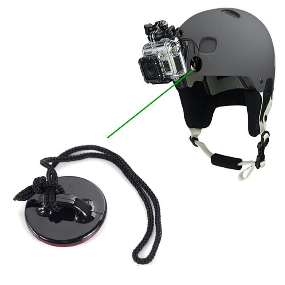 Комплект комплекту аксесуарів YIXIANG - Камера та фото - фото 5