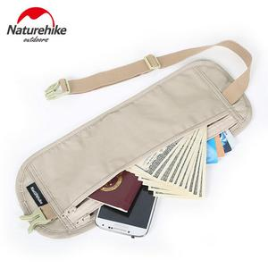 Naturehike Outdoor Travel Invi