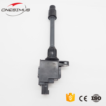 Good quality 12V OEM 22448-2Y000 Ignition Coil for N- VG30E MAXIMA II (J30) 3.0 i