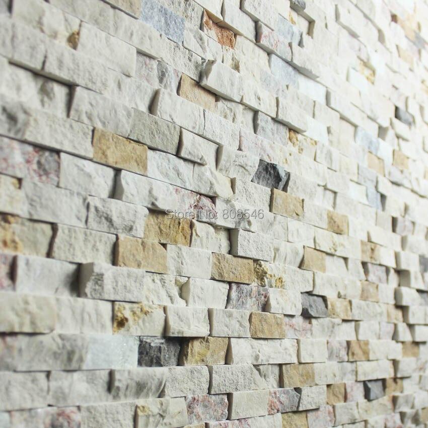 mosaico di piastrelle di marmo-acquista a poco prezzo mosaico di ... - Piastrelle Cucina Mosaico