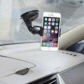 Маунт автомобиля Оригинальный Сотовый Телефон Владельца Для Samsung Note 4 Стенд поддержка Iphone 6/6 Plus 5s HTC Мобильные Телефоны, Аксессуары
