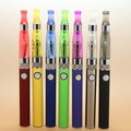 EVOD CE4+ Electronic Cigarette starter kits 1.6ml MT3 Atomizer 900mah EVOD Battery    CE4+ EVOD Blister Kits