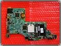 595135-001 para hp pavilion dv6-3000 placa madre del ordenador portátil integrado dv6z-3200 da0lx8mb6d1 rev: d 100% probó el envío libre