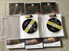 цены STARCAM CNC Plasma Cutting machine nesting software ENGLISH Language no size limit