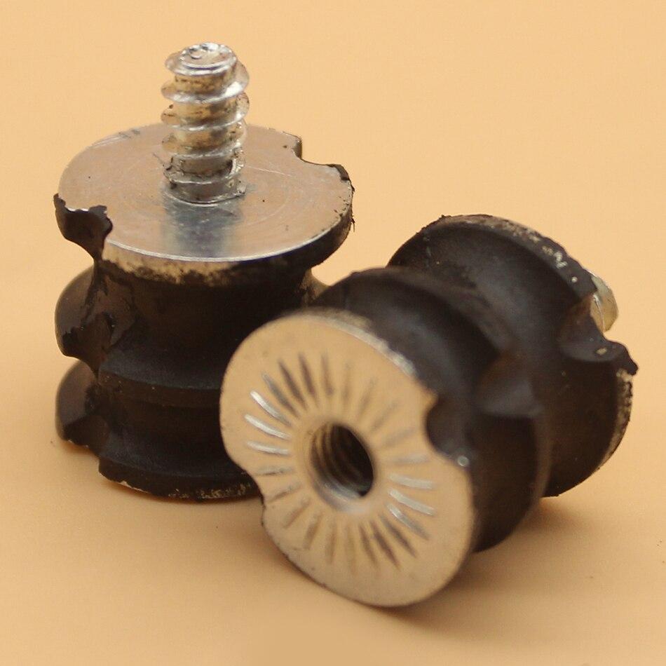 Isolater AV Small Buffer Mount For Husqvarna 268 272 266 61 Chainsaw 501773401