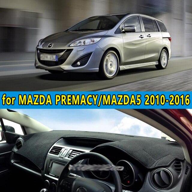 https://ae01.alicdn.com/kf/HTB1MDAQKpXXXXXOXFXXq6xXFXXXe/dashmats-car-styling-accessories-dashboard-cover-for-mazda5-mazda-5-mazda-PREMACY-2010-2011-2012-2013.jpg_640x640.jpg
