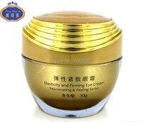 Free Shipping Liangbangsuelasticity And Firming Eye Cream Rejuvenating Peeling Series Eye Circle Removing Eye Pouch