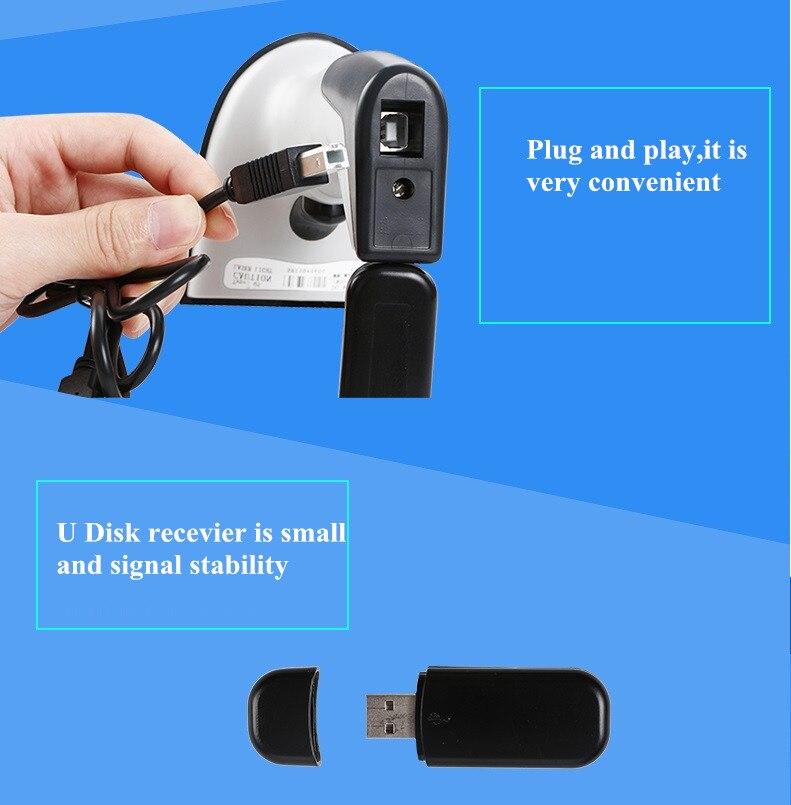 scanner gsm