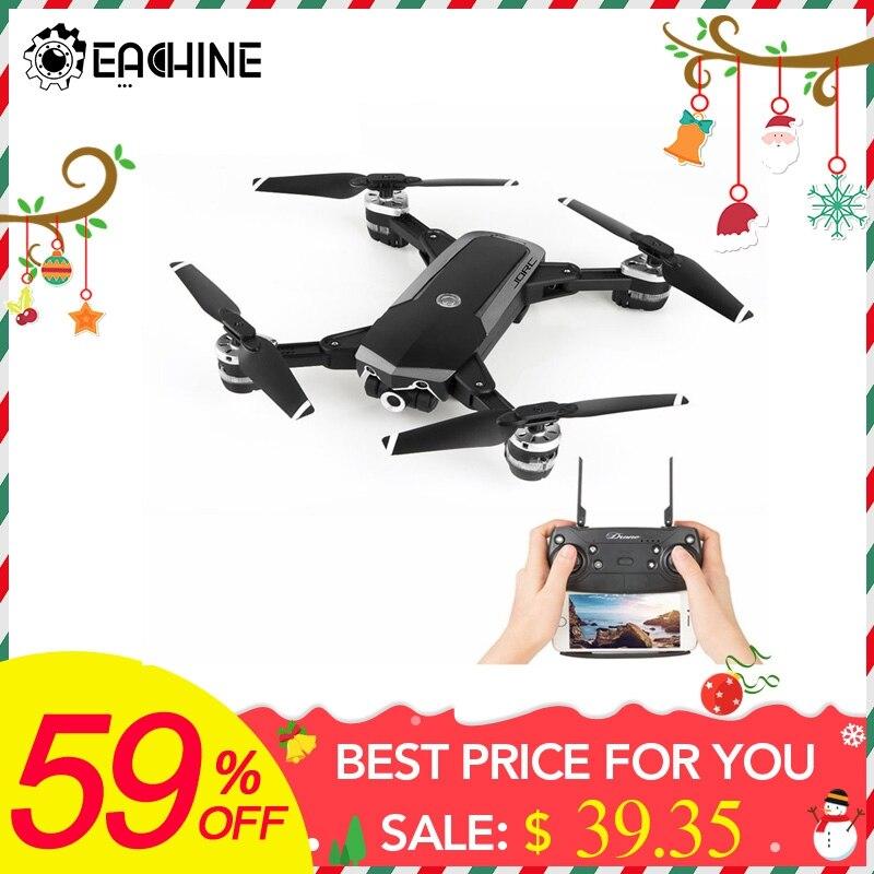 Drone Eachine JD 20S JD20S