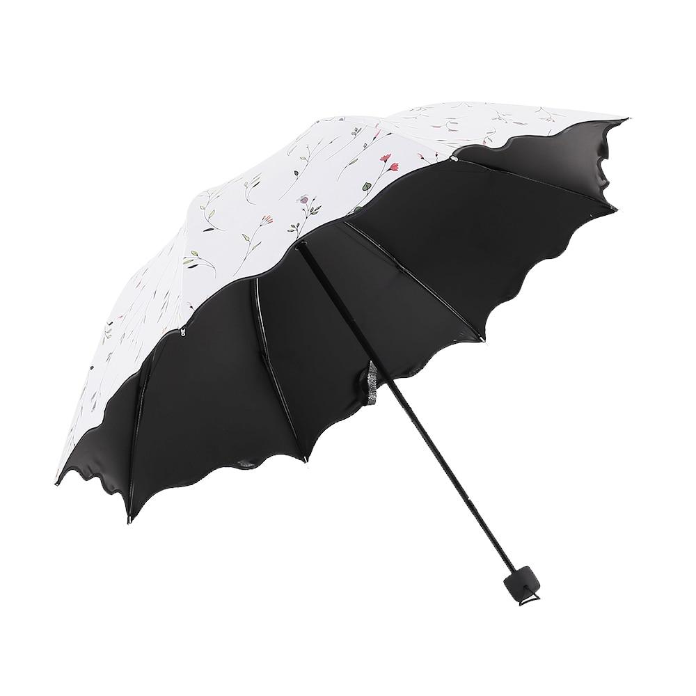 Ombrello Knirps x1 tasche ombrello in diversi colori