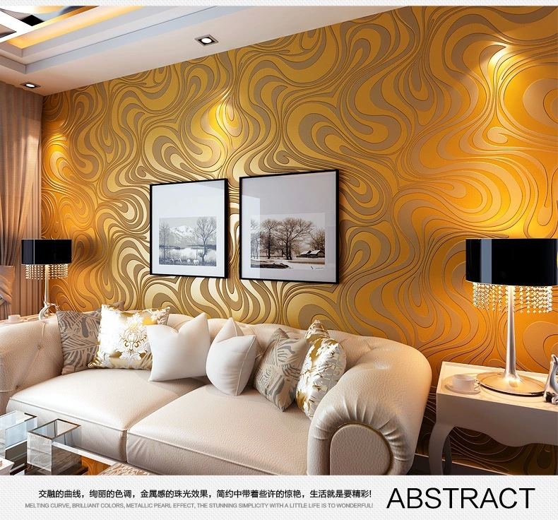 Klassieke slaapkamer behang for - Home decoration slaapkamer ...