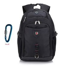 Fashion Laptop Backpack School luggage Women Mochila Masculina Men's Backpacks daypacks Casual Travel luggage For Teenagers