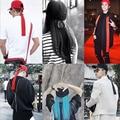 Venta hip hop unisex Gd Anillo sólido Pasador de Seguridad curvo sombreros gorra de béisbol hombres mujeres snapback gorras deportivas gorra gorras 2017 nuevo