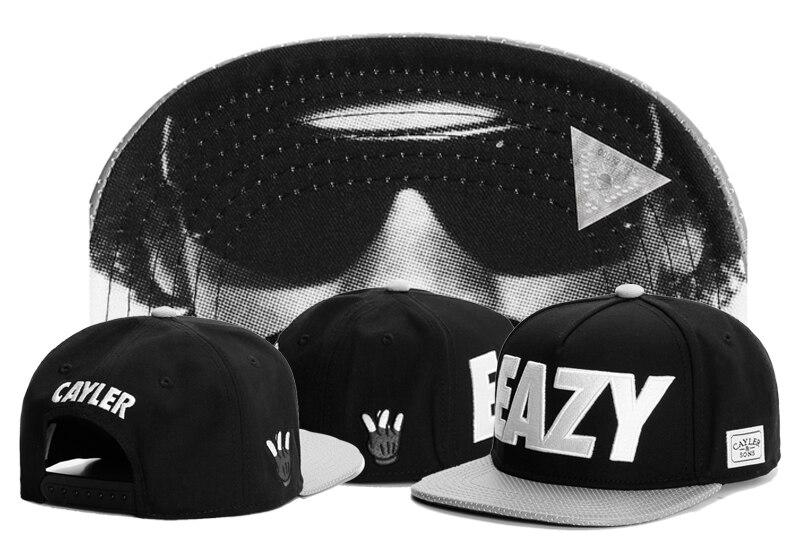 Free Shipping high quality hot selling fashion trendy hip hop snapback caps women's men's baseball hat bboy cap bone