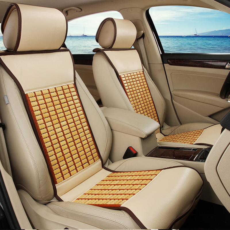 Single summer general car seat full seat for h6 earthsound m4 insufficiencies suitcase four seasons mat