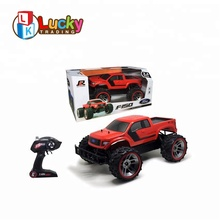 Professional Rock Climbing Remote Control Car 2.4G High Speed rc Racing Car Truck 1:12 Wltoys Buggy carro de controle remoto professional high speed remote control car truck 1 12 big monster radio control car rc drift wltoys carro de controle remoto