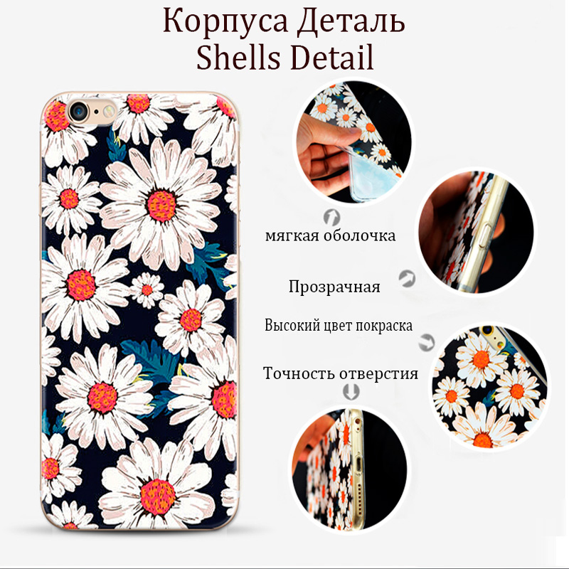 for LG X Power 2 Silicone Case for K10 Power Cover Character Printing Soft TPU Mobile Phone Bags for LG K10 K 10 Power