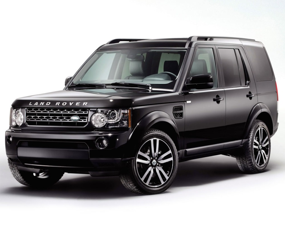 Land-Rover-Discovery-4-Landmark-2